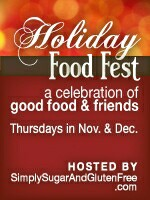 holiday-food-fest[1]